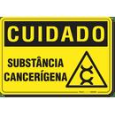 3069-placa-cuidado-substancia-cancerigena-pvc-semi-rigido-26x18cm-furos-6mm-parafusos-nao-incluidos-1