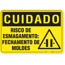 3375-placa-cuidado-risco-de-esmagamento-fechamento-de-moldes-pvc-semi-rigido-26x18cm-furos-6mm-parafusos-nao-incluidos-1