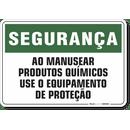 1096-placa-seguranca-ao-manusear-produtos-quimicos-use-o-equipamento-de-protecao-pvc-semi-rigido-26x18cm-furos-6mm-parafusos-nao-incluidos-1