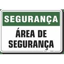 1097-placa-seguranca-area-de-seguranca-pvc-semi-rigido-26x18cm-furos-6mm-parafusos-nao-incluidos-1