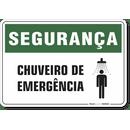 1099-placa-seguranca-chuveiro-de-emergencia-pvc-semi-rigido-26x18cm-furos-6mm-parafusos-nao-incluidos-1