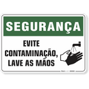 1169-placa-seguranca-evite-contaminacao-lave-as-maos-pvc-semi-rigido-26x18cm-furos-6mm-parafusos-nao-incluidos-1