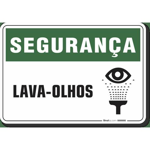 1171-placa-seguranca-lava-olhos-pvc-semi-rigido-26x18cm-furos-6mm-parafusos-nao-incluidos-1
