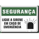 1172-placa-seguranca-ligue-a-sirene-em-caso-de-emergencia-pvc-semi-rigido-26x18cm-furos-6mm-parafusos-nao-incluidos-1