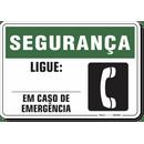 1173-placa-seguranca-ligue-em-caso-de-emergencia-pvc-semi-rigido-26x18cm-furos-6mm-parafusos-nao-incluidos-1
