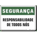 1182-placa-seguranca-responsabilidade-de-todos-nos-pvc-semi-rigido-26x18cm-furos-6mm-parafusos-nao-incluidos-1