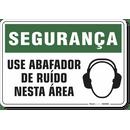 1183-placa-seguranca-use-abafador-de-ruido-nesta-area-pvc-semi-rigido-26x18cm-furos-6mm-parafusos-nao-incluidos-1