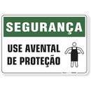 1184-placa-seguranca-use-avental-de-protecao-pvc-semi-rigido-26x18cm-furos-6mm-parafusos-nao-incluidos-1