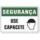 1186-placa-seguranca-use-capacete-pvc-semi-rigido-26x18cm-furos-6mm-parafusos-nao-incluidos-1