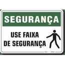 1191-placa-seguranca-use-faixa-de-seguranca-pvc-semi-rigido-26x18cm-furos-6mm-parafusos-nao-incluidos-1