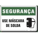 1194-placa-seguranca-use-mascara-de-solda-pvc-semi-rigido-26x18cm-furos-6mm-parafusos-nao-incluidos-1