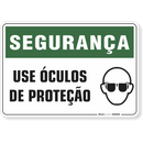 1197-placa-seguranca-use-oculos-de-protecao-pvc-semi-rigido-26x18cm-furos-6mm-parafusos-nao-incluidos-1