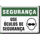 1198-placa-seguranca-use-oculos-de-seguranca-pvc-semi-rigido-26x18cm-furos-6mm-parafusos-nao-incluidos-1