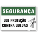 1199-placa-seguranca-use-protecao-contra-quedas-pvc-semi-rigido-26x18cm-furos-6mm-parafusos-nao-incluidos-1