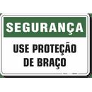 1200-placa-seguranca-use-protecao-de-braco-pvc-semi-rigido-26x18cm-furos-6mm-parafusos-nao-incluidos-1