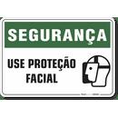 1201-placa-seguranca-use-protecao-facial-pvc-semi-rigido-26x18cm-furos-6mm-parafusos-nao-incluidos-1