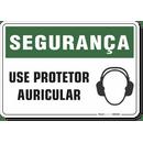 1202-placa-seguranca-use-protetor-auricular-pvc-semi-rigido-26x18cm-furos-6mm-parafusos-nao-incluidos-1