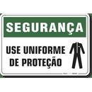 1206-placa-seguranca-use-uniforme-de-protecao-pvc-semi-rigido-26x18cm-furos-6mm-parafusos-nao-incluidos-1