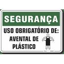 1207-placa-seguranca-uso-obrigatorio-de-avental-de-plastico-pvc-semi-rigido-26x18cm-furos-6mm-parafusos-nao-incluidos-1