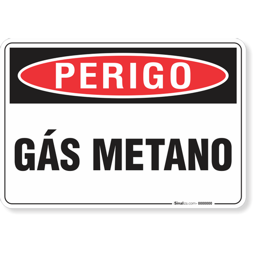 2548-placa-perigo-gas-metano-pvc-semi-rigido-26x18cm-furos-6mm-parafusos-nao-incluidos-1