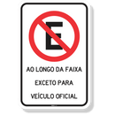 4338-placa-estacionamento-ao-longo-da-faixa-exceto-para-veiculo-oficial-acm-3mm-abnt-nbr-16179-40x60cm-1