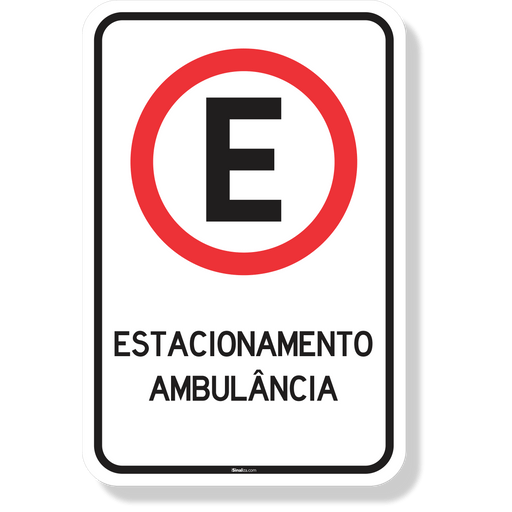 4341-placa-estacionamento-ambulancia-acm-3mm-abnt-nbr-16179-40x60cm-1