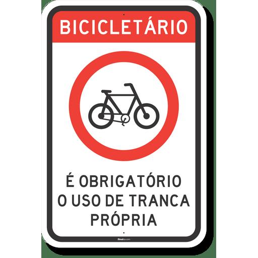 4346-placa-bicicletario-e-obrigatorio-o-uso-de-tranca-propria-acm-3mm-abnt-nbr-16179-40x60cm-1