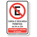 4349-placa-carga-e-descarga-permitida-das-8h-as-20h-acm-3mm-abnt-nbr-16179-40x60cm-1
