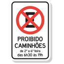 4350-placa-proibido-parar-e-estacionar-caminhoes-das-6h30-as-19h-acm-3mm-abnt-nbr-16179-40x60cm-1