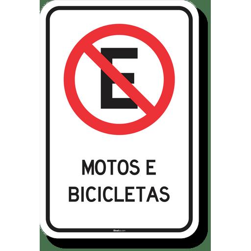 4337-placa-estacionamento-motos-e-bicicletas-acm-3mm-abnt-nbr-16179-40x60cm-1