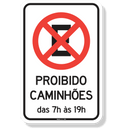 4348-placa-proibido-parar-e-estacionar-caminhoes-das-7h-as-19h-acm-3mm-abnt-nbr-16179-40x60cm-1