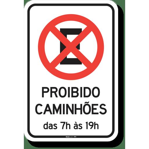 4348-placa-proibido-parar-e-estacionar-caminhoes-das-7h-as-19h-acm-3mm-abnt-nbr-16179-40x60cm-1