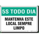 5S-TODO-DIA---MANTENHA-ESTE-LOCAL-SEMPRE-LIMPO