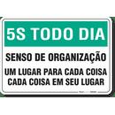 5S-TODO-DIA---SENSO-DE-ORGANIZACAO-UM-LUGAR-PARA-CADA-COISA-CADA-COISA-EM-SEU-LUGAR