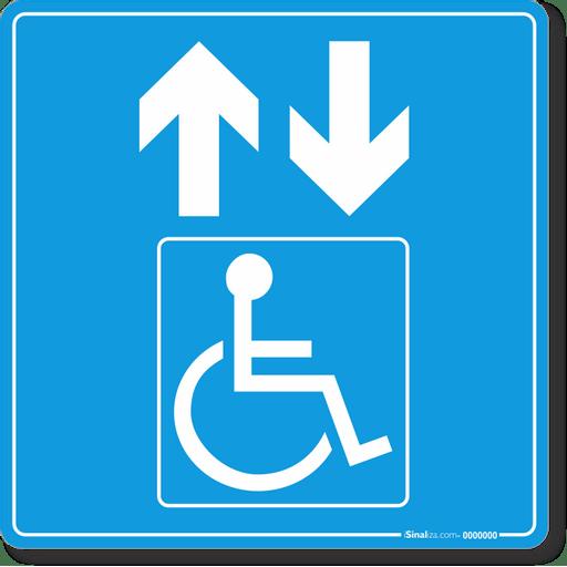 3666-placa-acesso-para-deficientes-fisicos-elevador-pvc-semi-rigido-24x24cm-1