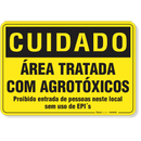4411-placa-cuidado-area-tratada-com-agrotoxicos-pvc-semi-rigido-26x18cm-furos-6mm-parafusos-nao-incluidos-1
