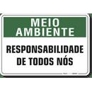 4415-placa-meio-ambiente-responsabilidade-de-todos-nos-pvc-semi-rigido-26x18cm-furos-6mm-parafusos-nao-incluidos-1