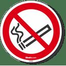 3956-etiqueta-proibido-fumar-10-unidades-4x4cm-1