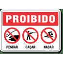 4410-placa-proibido-pescar-cacar-e-nadar-pvc-semi-rigido-26x18cm-furos-6mm-parafusos-nao-incluidos-1