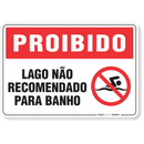 4416-placa-proibido-lago-nao-recomendado-para-banho-pvc-semi-rigido-26x18cm-furos-6mm-parafusos-nao-incluidos-1
