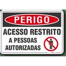 4419-placa-perigo-acesso-restrito-a-pessoas-autorizadas-pvc-semi-rigido-26x18cm-furos-6mm-parafusos-nao-incluidos-1