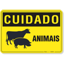 4407-placa-cuidado-animais-pvc-semi-rigido-26x18cm-furos-6mm-parafusos-nao-incluidos-1