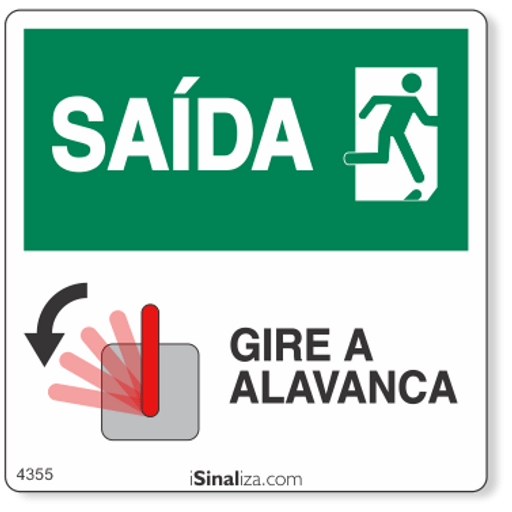 4355-etiqueta-saida-gire-a-alavanca-nr12-10-unidades-4x4cm-1
