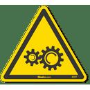 4357-etiqueta-equipamento-com-alta-rotacao-nr12-10-unidades-4x4cm-1