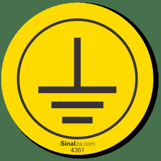 4361-etiqueta-aterramento-nr12-10-unidades-4x4cm-1