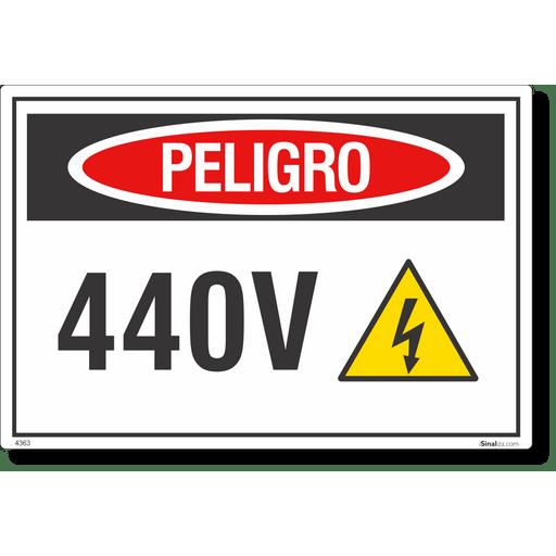 4363-etiqueta-perigo-440v-nr12-espanhol-10-unidades-6x4cm-1