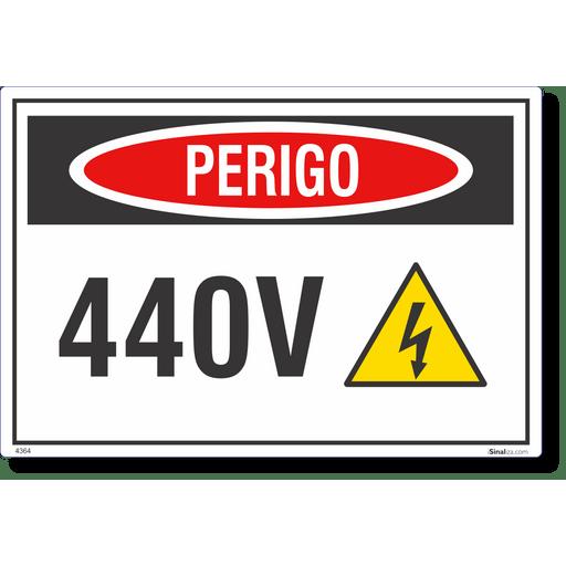 4365-etiqueta-perigo-440v-nr12-10-unidades-6x4cm-1