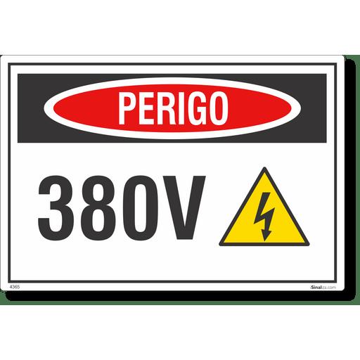 4366-etiqueta-perigo-380v-nr12-10-unidades-6x4cm-1