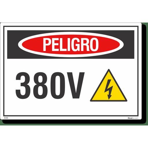 4367-etiqueta-perigo-3801v-nr12-espanhol-10-unidades-6x4cm-1