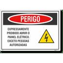 4369-etiqueta-perigo-expressamente-proibido-abrir-o-painel-eletrico-nr12-10-unidades-19x13cm-1